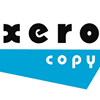 Xerographic Copy Center