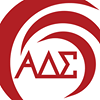 Fresno State Alpha Delta Sigma - The Advertising Club