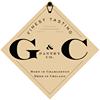 G & C Pantry Co.