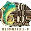 Off The Hook Raw Bar & Grill