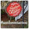 Anthem Tattoo Parlor