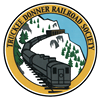 Truckee Donner Railroad Society
