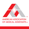 American Association of Medical Assistants (AAMA)