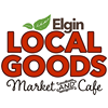 Elgin Local Goods