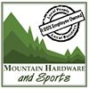 Mountain Hardware and Sports
