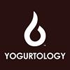 Yogurtology Gainesville