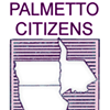 Palmetto Citizens Against Sexual Assault - CAC