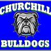 Winston Churchill High School Booster Club