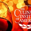 CIA Professional Wine Studies