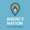 Agency Nation