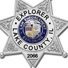 Lake County Sheriff's Office Explorer Post #2066