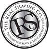 The Real Shaving Company