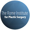 The Rome Institute for Plastic Surgery