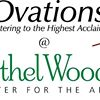 Ovations Food Service at Bethel Woods