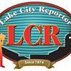 Lake City Reporter