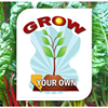 Grow Your Own, Nevada