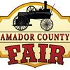 Amador County Fair and Event Center