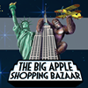 The Big Apple Shopping Bazzar