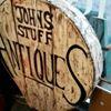 John's Stuff