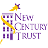 New Century Trust