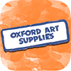Oxford Art Supplies