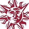 Desert Sun Moving Services