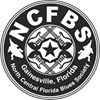 North Central Florida Blues Society