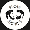 Slow Richie's