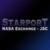 Starport - NASA Exchange-JSC