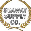 Seaway Supply