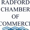 Radford Chamber of Commerce