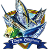 Capt. Conch Charters inc.