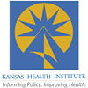 Kansas Health Institute