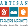 Lonsdale Artisan Farmers Market