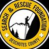 Deschutes County Search and Rescue Foundation