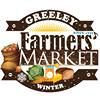 Greeley Farmers' Market