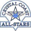 Crystal Coast All-Stars