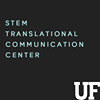 UF STEM Translational Communication Center