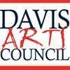 Davis Arts Council