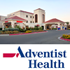 Adventist Health Hanford