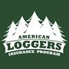 American Loggers Insurance