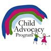 Child Advocacy Program of Chautauqua County