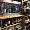 Yiannis Wine Shop