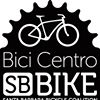 Bici Centro Community Bike Repair Shop and Education Center