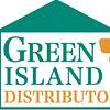 Green Island Distributors, Inc.