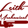 Leith Mechanical
