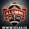 CFL Alumni Association