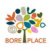 Bore Place