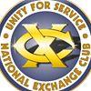 Exchange Club of Crestview
