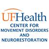 University of Florida Movement Disorders Center